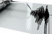 BPBD: Buleleng Rawan Gempa Karena Berada di Tiga Lempeng Bumi