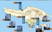 Bali Rawan Gempa, BMKG Pasang Sensor Gempa dan Tsunami di 4 Kabupaten