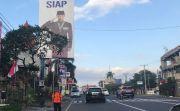 Genjot PAD, Dewan Buleleng Minta Potensi Pajak Reklame Digarap Serius