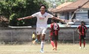 Puji Kadek Dimas di Tim Junior, Bos Yabes: Bisa Promosi Musim Depan