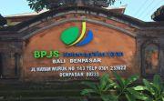 Ssstt…Iuran BPJS Naik, Pemprov Bali Harus Menanggung Rp 297 Miliar