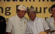 Ikuti Perintah Jokowi, Koster Pangkas Produk Hukum Hambat Investasi