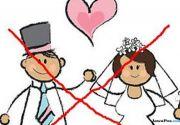 Ratusan Pasangan Muda di Gianyar Cerai, Penyebabnya Bikin Ngelus Dada
