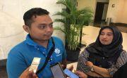 40 TKM Binaan Kemnaker Unjuk Kebolehan di Bali