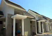 Dunia Property di Badung Lesu, Pajak BPHTB Turun 21 Persen
