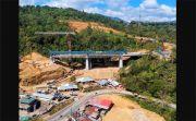 Penlok Shortcut Terbit, Transaksi Tanah di 3 Desa di Buleleng Dibatasi