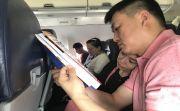 Media AS Sudutkan Pariwisata Bali, Dispar Gencar Promo ke Luar Negeri