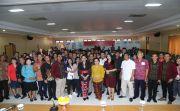 Diikuti 75 Peserta, Kompak Perkuat Industri Radio di Bali