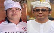 Pilwali Denpasar 2020  Berpotensi Head to Head