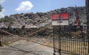 Jembrana Darurat Sampah, Puluhan Ribu Ton Sampah tidak Tertangani