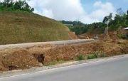 Pelaku Wisata Bali Khawatir Jalan Shortcut Pukul Pariwisata Buleleng
