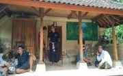 Tinggal Sejak Lima Generasi, Dulu Sering Menghaturkan Panen ke Puri