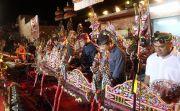 Pemkab Jembrana Gelar Festival Jegog Jembrana Pertama