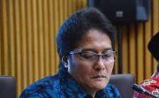 Distop Buang Sampah ke TPA Suwung, Ini Kekecewaan Terbesar Giri Prasta