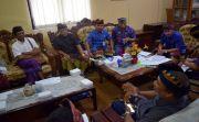 Eksistensi Catur Desa Terancam Kandas, Buleleng Serahkan ke Pemprov