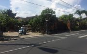 Tercatat Jadi Warga Banjar Padang Bali Dalung, Diketahui Jarang Pulang