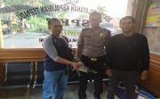 GEMPAR! Seekor Buaya Ditemukan di Kebun Pare Warga Mengwi Badung