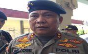 Antisipasi Teror Bom saat Natal, Polda Bali Terjunkan 12 Ribu Personel