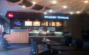 Point 33 Café Cuci Tangan, Klaim Sudah Ada Pihak yang Mengurus