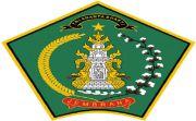 TSK Protes Hak Pensiun Tak Cair, Jaksa Jembrana Ungkap Fakta Baru