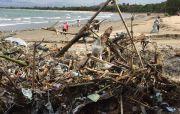 Gempuran Sampah Bayangi Badung, DLHK Siapkan 10 Zona Penanggulangan