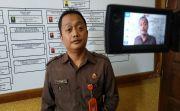 Kasus Korupsi Kematian Inkracht, Kejari Tunggu 2 Terpidana Bayar Denda