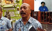 KPLP Singaraja: Versi Dukun Napi Kabur Masih Sembunyi di Desa Unggahan