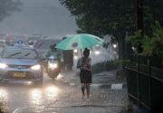 Musim Hujan Mundur 20 Hari, BMKG Prediksi Puncak Hujan Bulan Januari