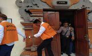 Pesta Kokain di Lost City Canggu, Bule Australia Menangis Minta Ampun