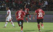 Prediksi Bali United vs Arema FC: Misi Sulit Sang Juara Liga 1 2019