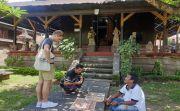 Naik Kelas B, Museum Bali Sepi Kunjungan Turis, Jajaki Sistem Digital