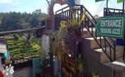 Bongkar Objek Wisata Ceking, Bendesa Klaim Pemilik Bangunan Setuju