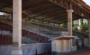 Renovasi Stadion Ngurah Rai Harus Super Ekstra