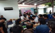 Harga Ramah Kantong, Cita Rasa Hotel Bintang Lima