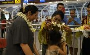 Prestise, Satu Dasarwarsa Bandara Ngurah Rai Layani 175 Juta Penumpang