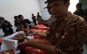 Ambisius, Koster Target Ekonomi Bali Tahun 2020 Tumbuh 6 Persen