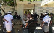Vila Gay Langgar Norma, DPRD Badung Minta Pemilik Vila Tanggung Jawab