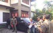 SHOCK! Temukan 4 Vila Gay di Badung, Pol PP Minta PHRI Bina Owner Vila