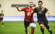 Lawan Bali United Terjungkal di A-League, Eks Coach Bundesliga Dipecat