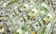 Jualan 100 Dolar Ala Presiden Trump