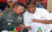 KABAR HOT! Ngurah Harta Minta Polda Selidiki Kerajaan Fiktif di Bali