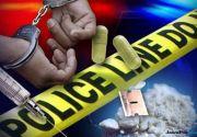 Narkoba Masuk ke Pelosok Desa, Polisi Dorong Desa Adat Berperan Aktif