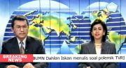 Polemik TVRI, Liga Inggris dan Helmi Yahya