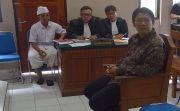 Sandoz Pasrah Kasusnya Dibawa ke Mabes, Kubu Sutrisno Apresiasi Polda