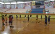 Wakil Bali Didominasi Wakil Merpati Bali dan Elite Basketball