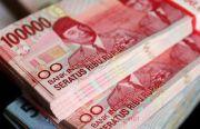 Final, Pegawai RSUD Buleleng Dipastikan Tak Dapat Tunjangan Kinerja