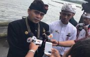 Arya Wedakarna; Leluhur Saya Memang Raja Badung Pertama di Bali