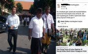 Dibully Netizen Bali Si Beduda Tai Urek, Ngurah Harta Memilih Sabar