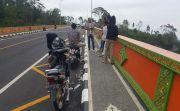 Isu Penghadangan di Shortcut Merebak, Polisi Gencar Tingkatkan Patroli