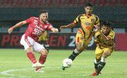 Kick off Liga 1 Awal Maret, Piala Presiden Terancam Batal Bergulir